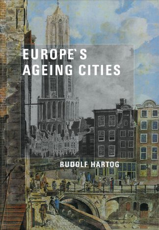 Europe's Ageing Cities