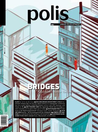 polis 03/2021: BRIDGES
